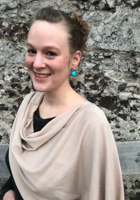 Claudia Schehl